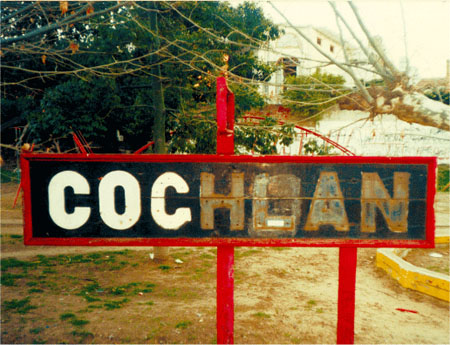 coghlan.jpg