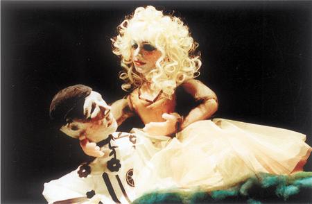 Pierrot2.jpg