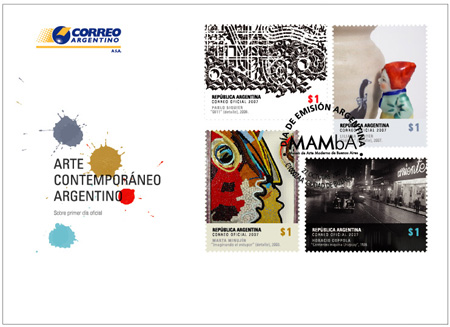 Correo12.jpg