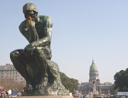 Rodin3.jpg