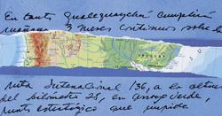 Parra11.jpg