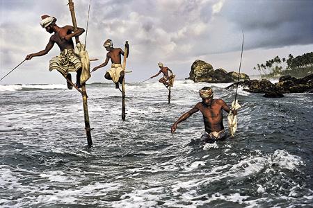 Pescadores11.jpg
