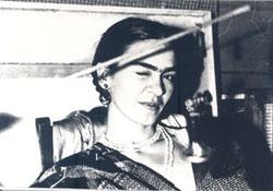 Frida11.jpg