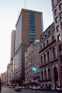 Edificio_Republica
