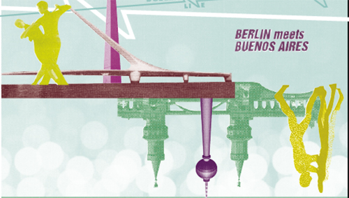 berlin_buenos aires copia