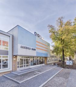CO_Berlin10