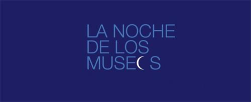 _noche_museos