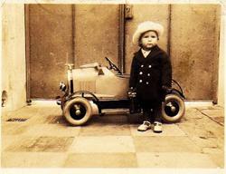 FBK 1933 f