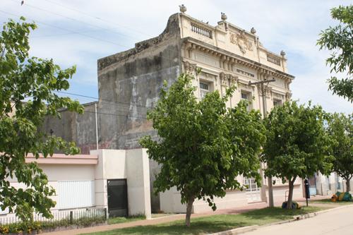 moises-ville-kadima