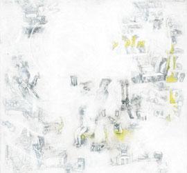 Werk von Ana Eckell