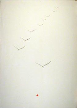 Werk von Edith Matzen Hirsch
